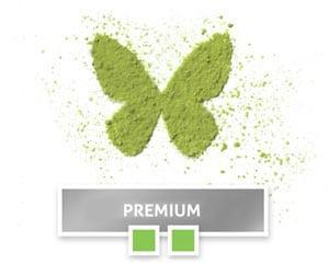 Premium-Matcha-Tee